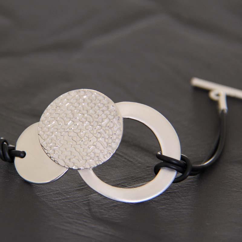 bracelet-atelier-bijoux