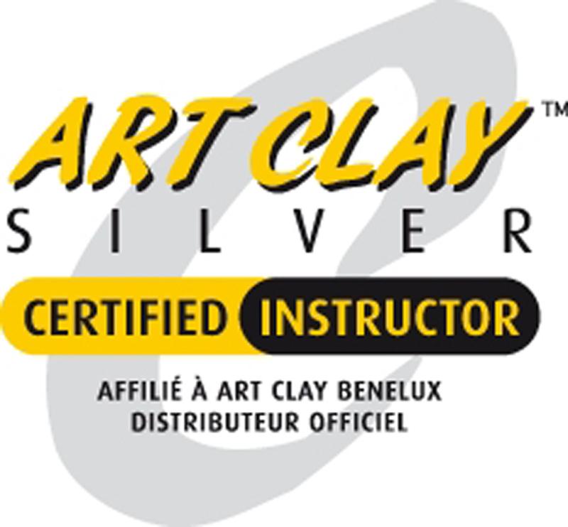 art-clay