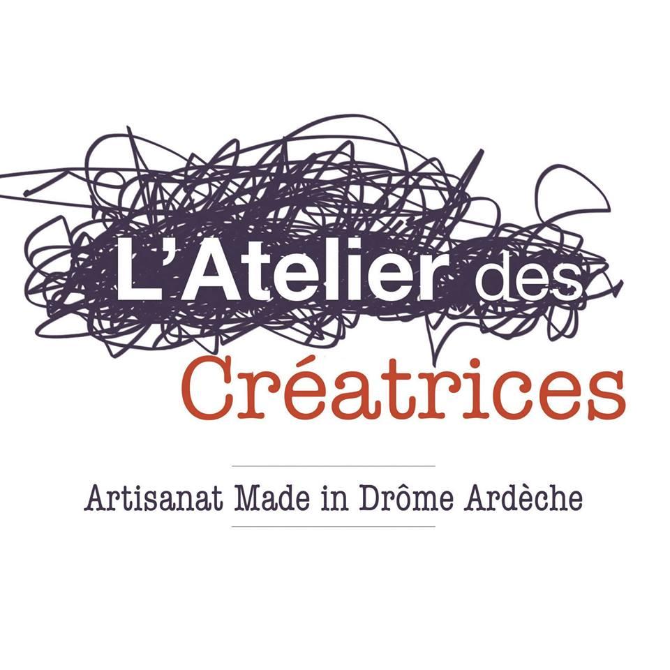 L'atelier des créatrices Montélimar