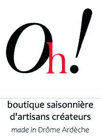 boutique oh grignan