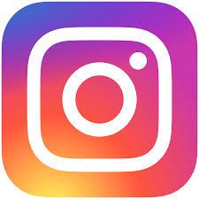 Instagram-emisfaire_bijoux